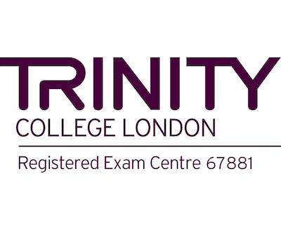 trinityCollegeLondon
